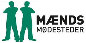 Logo Mænds-Mødesteder 2